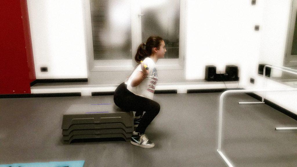 FitnessJunior-(1)