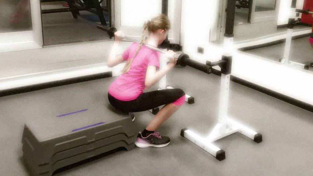 FitnessJunior-(2)