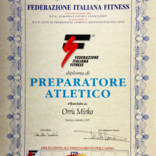 preparatore-atletico