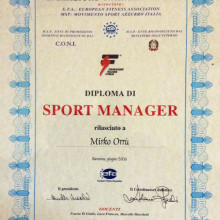 sport-manager