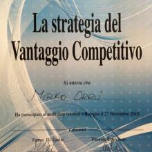 strategia-vantaggio-competitivo